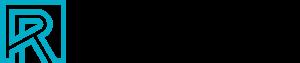 Rentsure Logo